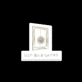 Dim Bulb Games
