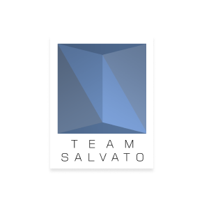 Team Salvato